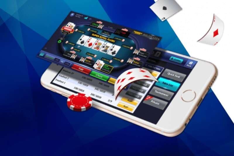 สิ่งที่ดีของการใช้ CMD368.com mobile