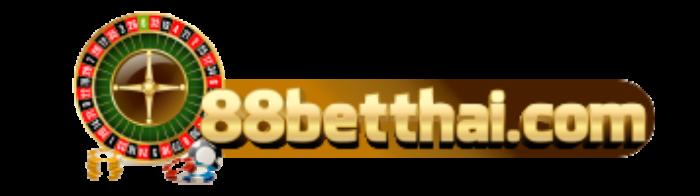 88betthai เว็บพนันออนไลน์ที่ดีที่สุดในประเทศไทย ที่ตอบโจทย์ทุกการเดิมพันในปี 2021 กลับมาพบกันอีกแล้วที่ 88betthai!