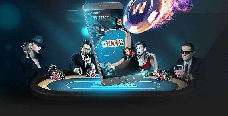 วิธีเล่น Poker ที่ชนะคุณทำให้เกิดขึ้นได้จริง